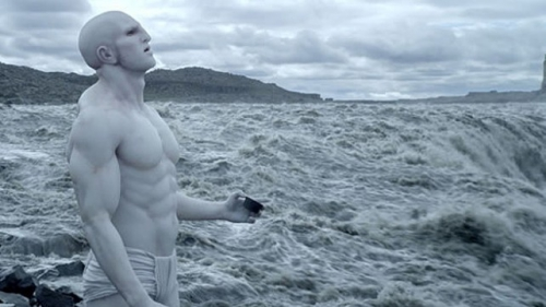 Prometheus_Engineer-642x362.jpg