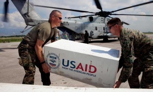 assistance-mil-usaid-a-haiti-1140x684.jpg