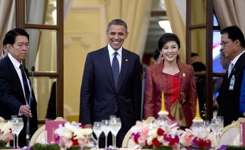 Obama-Asia_De-J.jpg
