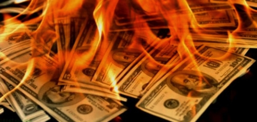 burning-dollars.jpg