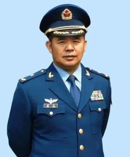 QIAO-Liang-1.png