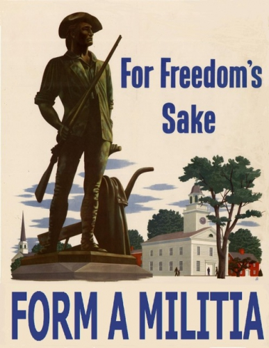 militia-movement.jpg