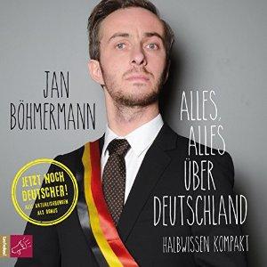 Jan-Böhmermann-Alles-alles-über-Deutschland.jpg