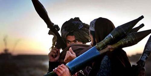 pakistan-jihad-670.jpg