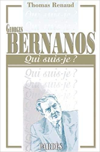 QSJBernanos.jpg