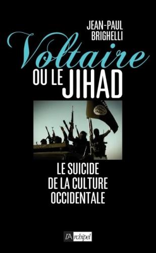 Voltaire-ou-le-jihad.jpg