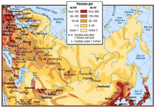 Map-of-Russian-population-density-Siberian-density-is-often-below-1-per-km-2-Source.png
