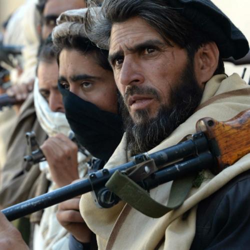 talibans-2801.jpg