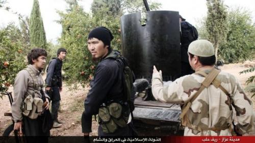 Syrie-Russie-Chine-4.jpg