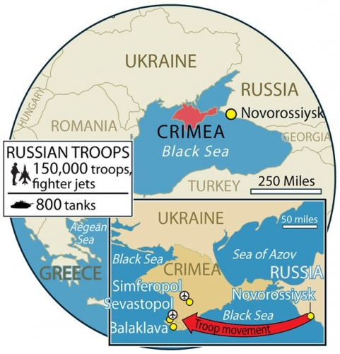 Ukraine-Crimea-map.jpg