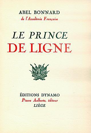 AB-prince_de_ligne.jpg