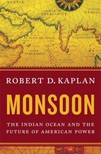 monsoon-the-indian-ocean-and-the-future-of-american-power.jpg