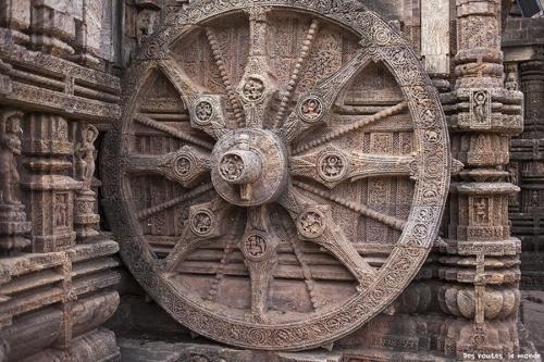 tempscyclique.jpg
