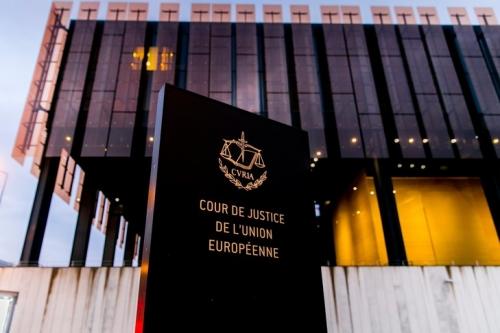 Cour-justice-lUnion-europeenne-estime-plusieurs-aspects-reforme-retraite-magistrats-etaient-contraires-droit-lUnion_0_729_486.jpg