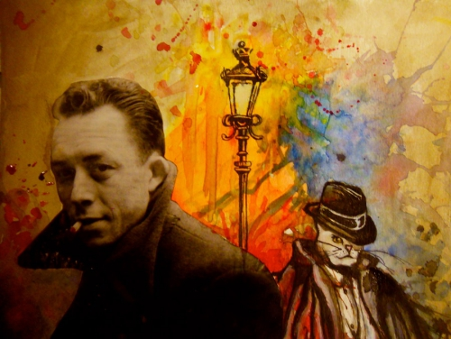 albert_camus_and_the_cat_detective_by_clarewelsh-d53ak5r.jpg