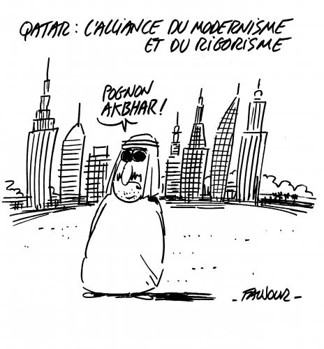 Quatar Faujour.jpg