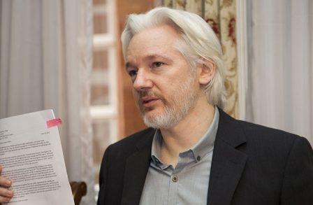 julian-assange-448x293.jpg