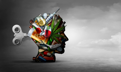 addiction-brain.jpg