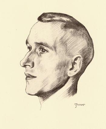 E. Jünger.jpg