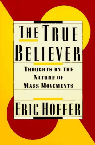true-believer-eric-hoffer-books-about-sociology.jpg