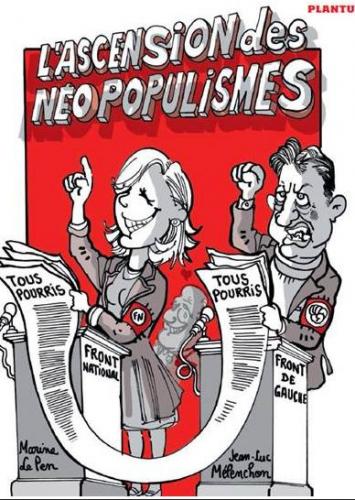 populisme-mc3a9lenchon-le-pen1.png