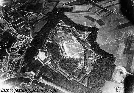 Fort Winiary 4.jpg