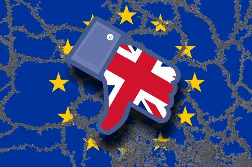 Brexit_Ralph-Peters_imago64498584h.jpg