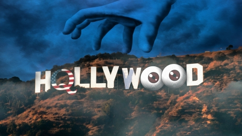 200805-Hollywood-QAnon-doc-tease_eqghoc.jpg