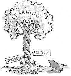 theory_practice1-233x250.jpg