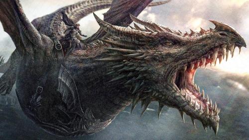 dragonartTD.jpg