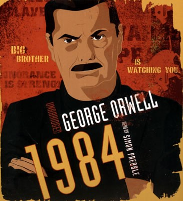 1984-George-Orwell-unabridged-retail-Blackstone-Audio.jpg
