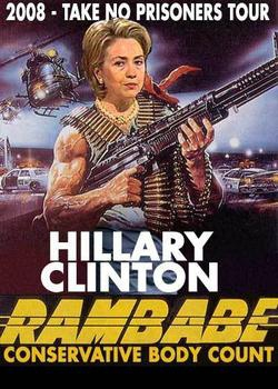 hillary_rambabe.jpg_1033_403809.jpeg_answer_9_xlarge.jpeg