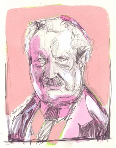 Heideggerxxxxxcccc.jpg