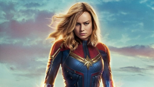 captainmarvel-1-64f96f-0@1x.jpeg