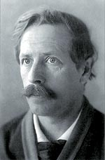Herman-Wirth.jpg