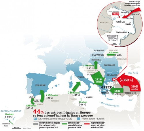 INTER-201048-Europe-immigration-Grece-Turquie.jpg
