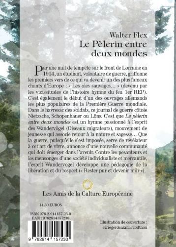 Flex-Walter-Le-Pélerin-entre-deux-mondes-4ème-de-couverture.jpg