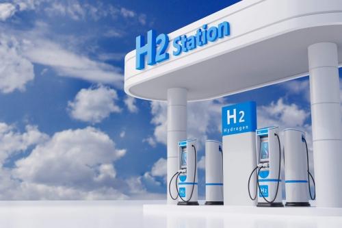 Station-hydrogene.jpg