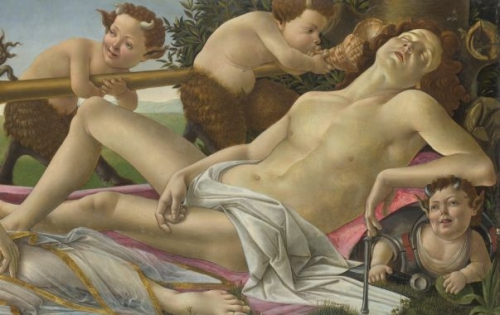 venus_and_mars_national_gallery_botticelli.jpg