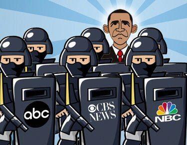 media-mensonge-ukraine.jpg