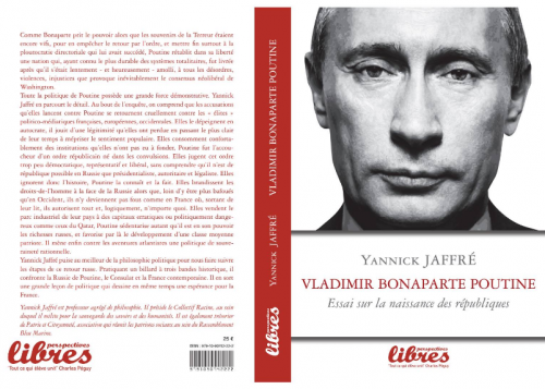 Yannick-Jaffré-Vladimir-Bonaparte-Poutine.png