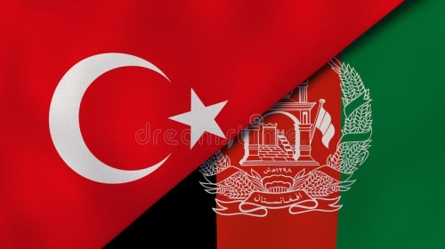 two-states-flags-turkey-afghanistan-high-quality-business-background-d-illustration-flags-turkey-afghanistan-179328518.jpg