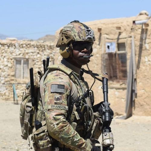 us-soldier-afghanistan-ht-jef-200527_hpMain_1x1_992.jpg