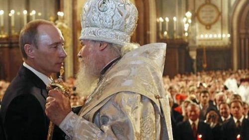 alexis-ii-avait-restaure-leglise-orthodoxe-russe.jpg