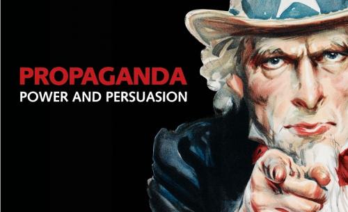 propaganda-uncle-sam.jpg