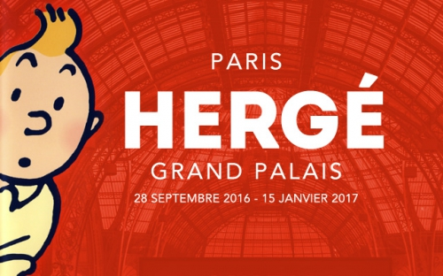 Grand-Palais-Herge-2016.jpg