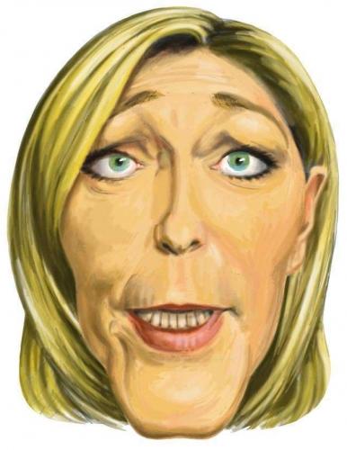 caricature_mlp-4ea43.jpg