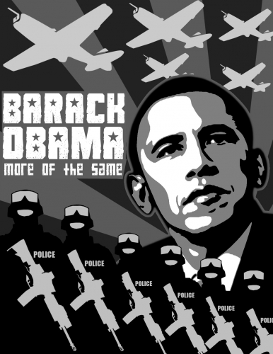 obama_more_of_the_same_warmonger.jpg