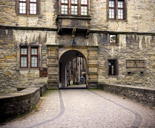 Wewelsburg6793.jpg
