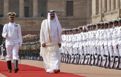 Qatar-argent-investissement-France_pics_809.jpg
